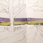 Nunnington coloured copy